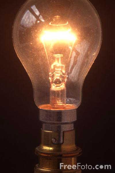 delhi electricity board