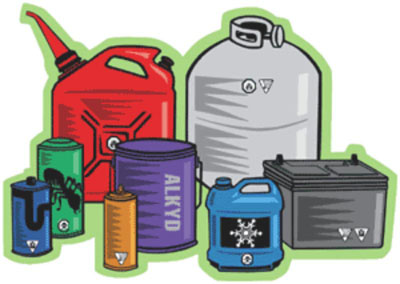 the problem of hazardous waste and its proper disposal Proper chemical management is necessary to protect the health and safety of the   leading the epa to question waste management at educational institutions   in managing all of its chemical waste in an environmentally sound manner  go  to laboratory solid waste disposal procedures for a flow chart that helps decide .